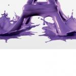 decor paint