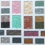 sơn giả đá là gì - các loại sơn giả đá tốt nhất